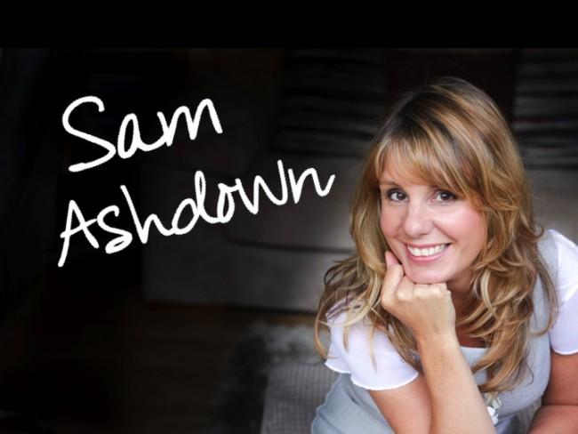 Sam-Cabin-white-signature-e1392205240107