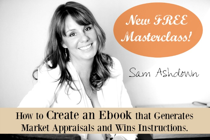 ebook free Masterclass