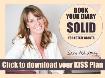 Your KISS Plan